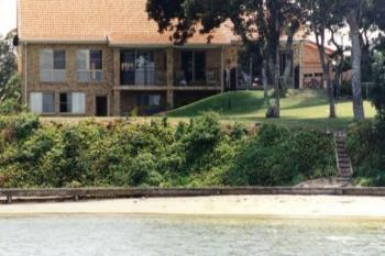 26 Queen Lane, Iluka, NSW 2466