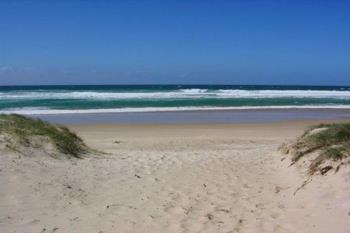 4 Callitris Cres, Marcus Beach, QLD 4573