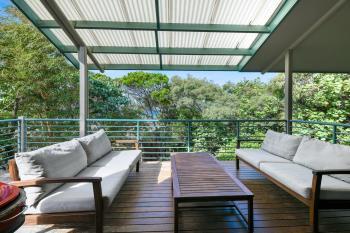 5 Callitris Cres, Marcus Beach, QLD 4573