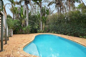 10 Callitris Cres, Marcus Beach, QLD 4573