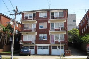 9/5 Silver St, Randwick, NSW 2031