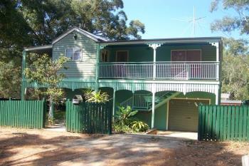 2 Bradman St, Russell Island, QLD 4184