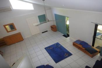 6/33 Nautilus Street, Fronds O NA, Port Douglas, QLD 4877