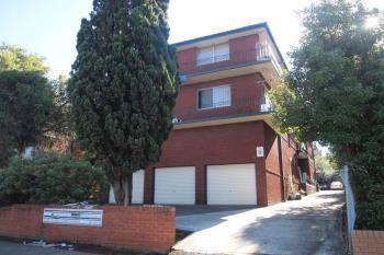 Unit 8/33 Bowden St, Harris Park, NSW 2150