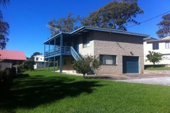 4 Euroka Ave, Malua Bay, NSW 2536