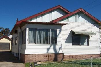 8 King St, Waratah, NSW 2298