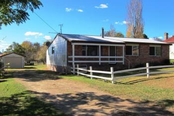 288 Bourke St, Glen Innes, NSW 2370