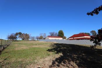 Lot 103 Gundagai St, Adelong, NSW 2729