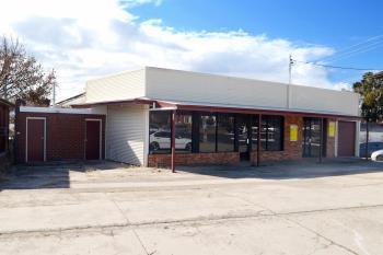 68 Capper St, Tumut, NSW 2720