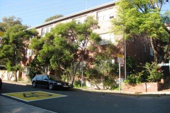 1/263 Carrington Rd, Randwick, NSW 2031