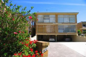 2/401 Barrenjoey Rd, Newport, NSW 2106