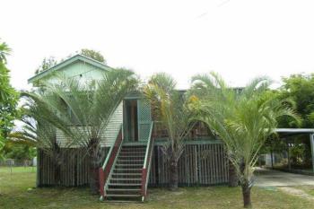 8 George St, Bowen, QLD 4805