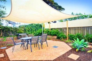 39 Rainbow St, Kingsford, NSW 2032