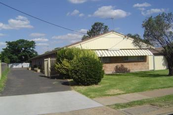3/32 Hunter St, Dubbo, NSW 2830