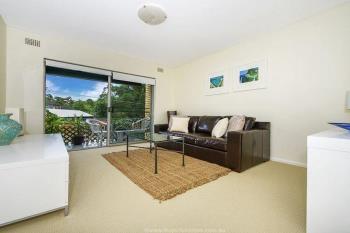 7/20 Regent St, Dee Why, NSW 2099