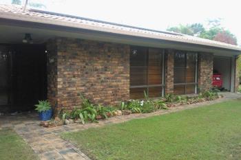 30 Sweetgum St, Hillcrest, QLD 4118