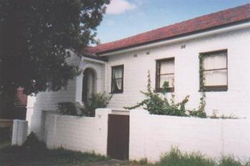 50 Gould St, Bondi, NSW 2026