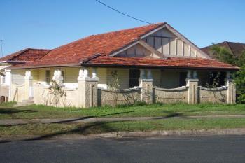 136 High St, Taree, NSW 2430