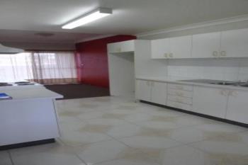 6/3-7 Lexington Pl, Maroubra, NSW 2035