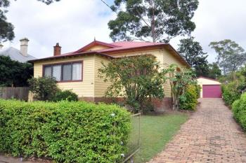 151 Lawes St, East Maitland, NSW 2323