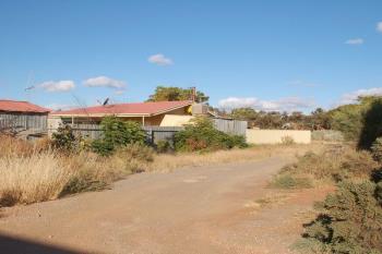 541 Chettle St, Broken Hill, NSW 2880