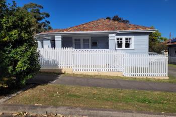 91 Thomas St, Wallsend, NSW 2287