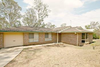 40 Loane Dr, Edens Landing, QLD 4207