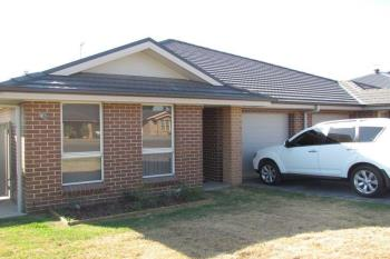 1/59 Wattle Ponds Rd, Singleton, NSW 2330