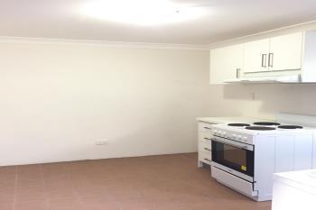 Rear/36A Oxford St, Paddington, NSW 2021
