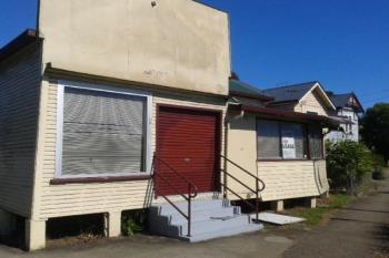 81 Ballina Rd, Lismore, NSW 2480
