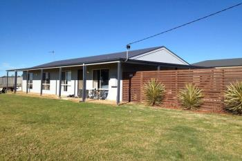 Lakes Entrance, address available on request