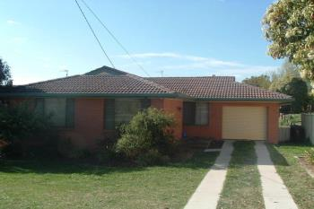 104 Oliver St, Glen Innes, NSW 2370
