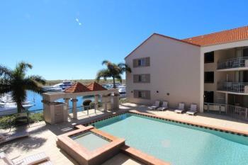 Apartment / John Lund Dr, Hope Island, QLD 4212