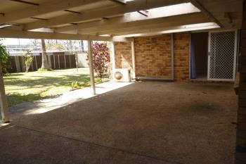 4 Bron Ct, Loganlea, QLD 4131