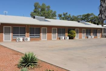 119 Todd St, The Gap, NT 0870