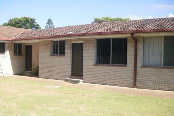 3/12 Marks Point Rd, Marks Point, NSW 2280