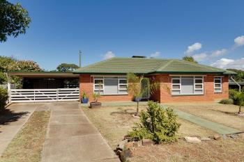2 Miller Ct, Seacombe Gardens, SA 5047