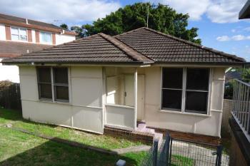 38 Lasseter Ave, Chifley, NSW 2036