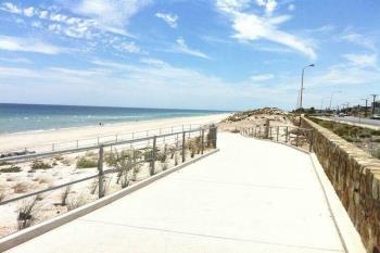 1/90 Seaview Rd, West Beach, SA 5024