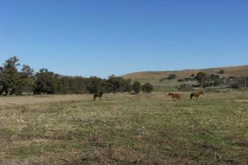 120 & 121 Camp St, Gundagai, NSW 2722