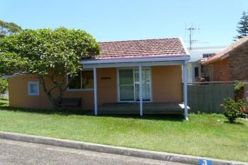 3 Albert St, Hallidays Point, NSW 2430