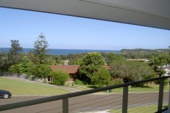 2 Coromont Dr, Hallidays Point, NSW 2430
