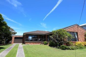 28 High St, Black Head, NSW 2430
