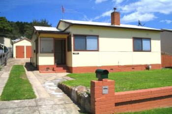 7 Second St, Lithgow, NSW 2790