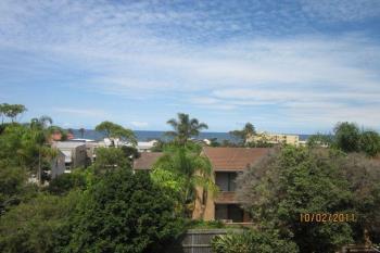 6/37A Park St, Narrabeen, NSW 2101