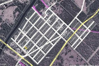 5 Wallsend St, Burrum Town, QLD 4659