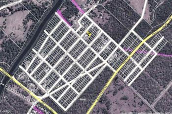 71 Wallsend St, Burrum Town, QLD 4659