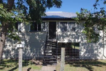 3 Belgravia Rd, Bowen, QLD 4805