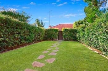 45 Clifton Rd, Clovelly, NSW 2031