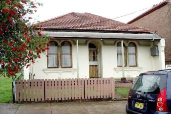 86A George St, Sydenham, NSW 2044